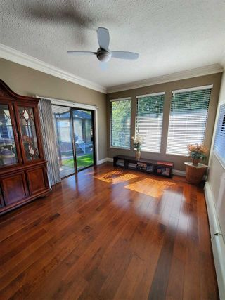Photo 9: 7676 LAWRENCE Drive in Burnaby: Montecito House for sale (Burnaby North)  : MLS®# R2570165