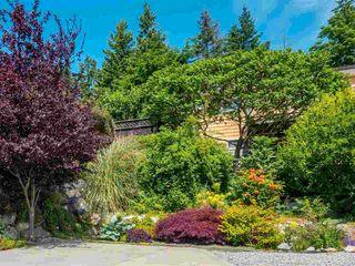 Photo 34: 6334 SAMRON Road in Sechelt: Sechelt District House for sale (Sunshine Coast)  : MLS®# R2589104