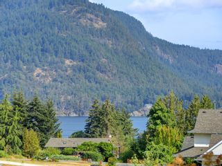 Photo 18: LT 14 Polo Field Pl in Cowichan Bay: Du Cowichan Bay House for sale (Duncan)  : MLS®# 845153
