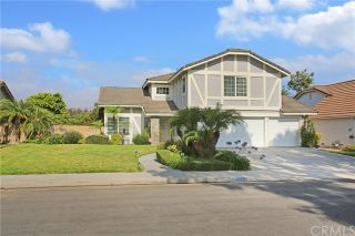 Photo 1: 29071 Belle Loma in Laguna Niguel: Residential for sale (LNSEA - Sea Country)  : MLS®# OC19169738