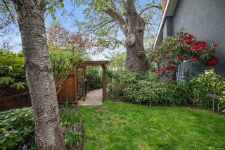 Photo 6: 2935 Foul Bay Rd in : OB Henderson House for sale (Oak Bay)  : MLS®# 873544