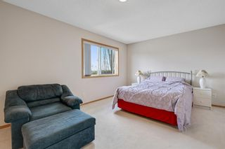 Photo 20: 85 Edgeridge Close NW in Calgary: Edgemont Detached for sale : MLS®# A1110610