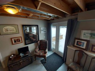Photo 23: 8488 BILNOR Road in Prince George: Gauthier House for sale (PG City South (Zone 74))  : MLS®# R2548812