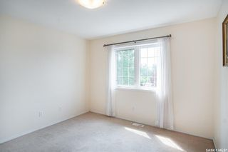 Photo 18: 119 445 Bayfield Crescent in Saskatoon: Briarwood Residential for sale : MLS®# SK865164