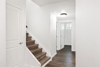 Photo 13: 378 Mandalay Drive in Winnipeg: Maples Residential for sale (4H)  : MLS®# 202118338