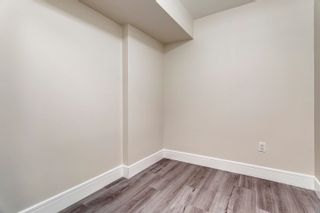 Photo 45: 91 ST GEORGE'S Crescent in Edmonton: Zone 11 House for sale : MLS®# E4248950