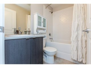 """Photo 15: 99 19505 68A Avenue in Surrey: Clayton Townhouse for sale in """"Clayton Rise"""" (Cloverdale)  : MLS®# R2058901"""