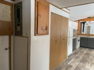 Photo 15: 21 A Smith Lane in Abercrombie: 108-Rural Pictou County Residential for sale (Northern Region)  : MLS®# 202102051