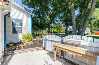 Photo 5: 703 14A Street SE in Calgary: Inglewood Detached for sale : MLS®# A1009543