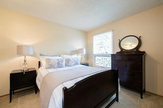 Photo 24: 44 Strathlorne Crescent SW in Calgary: Strathcona Park Detached for sale : MLS®# A1145486