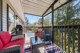 Photo 56: 2517 Dunsmuir Ave in : CV Cumberland House for sale (Comox Valley)  : MLS®# 873636