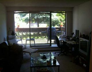 """Photo 3: 111 9270 SALISH CT in Burnaby: Sullivan Heights Condo for sale in """"THE TIMBERS"""" (Burnaby North)  : MLS®# V599714"""