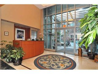 """Photo 3: 1001 1889 ALBERNI Street in Vancouver: West End VW Condo for sale in """"THE LORD STANLEY"""" (Vancouver West)  : MLS®# R2620894"""
