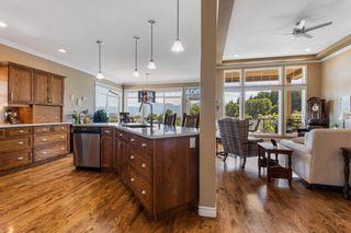 """Photo 5: 26 43777 CHILLIWACK MOUNTAIN Road in Chilliwack: Chilliwack Mountain 1/2 Duplex for sale in """"Westpointe"""" : MLS®# R2605171"""