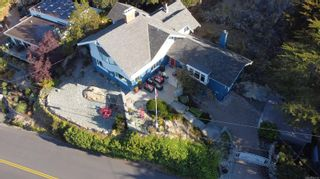 Photo 52: 50 King George Terr in Oak Bay: OB Gonzales House for sale : MLS®# 886619