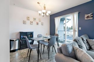 Photo 4: 12 270 Harwell Rd in : Na University District Row/Townhouse for sale (Nanaimo)  : MLS®# 862879