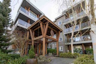 """Photo 32: 216 5700 ANDREWS Road in Richmond: Steveston South Condo for sale in """"RIVERS REACH"""" : MLS®# R2543939"""