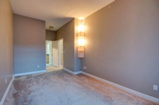 """Photo 37: 303 39 SIXTH Street in New Westminster: Downtown NW Condo for sale in """"Quantum By Bosa"""" : MLS®# V1135585"""