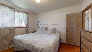 Photo 14: 12312 95A Street in Edmonton: Zone 05 House for sale : MLS®# E4264209