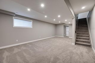 Photo 36: 8807 148 Street in Edmonton: Zone 10 House for sale : MLS®# E4251835