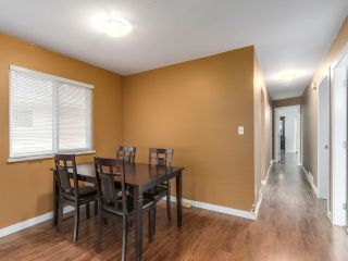 Photo 6: 906 WESTWOOD Street in Coquitlam: Meadow Brook House for sale : MLS®# R2125597