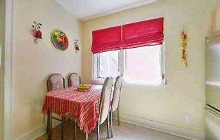 Photo 6:  in CALGARY: Bridgeland Residential Detached Single Family for sale (Calgary)  : MLS®# C3223294