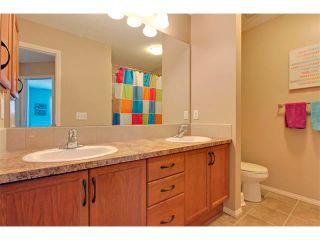 Photo 21: 238 SILVERADO RANGE Place SW in Calgary: Silverado House for sale : MLS®# C4005601