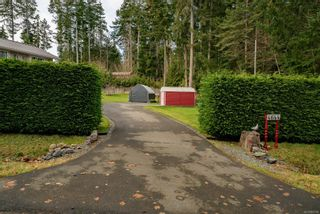Photo 54: 4644 Berbers Dr in : PQ Bowser/Deep Bay House for sale (Parksville/Qualicum)  : MLS®# 863784