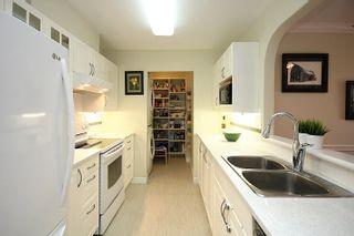 """Photo 8: 106 12633 NO. 2 Road in Richmond: Steveston South Condo for sale in """"NAUTICA NORTH"""" : MLS®# R2523611"""