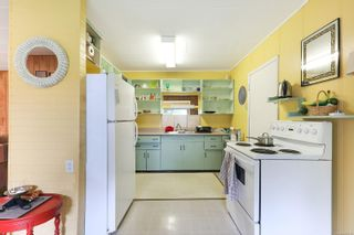 Photo 10: 120 13th St in Courtenay: CV Courtenay City House for sale (Comox Valley)  : MLS®# 887610