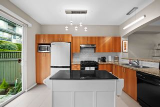 """Photo 5: 111 9088 HALSTON Court in Burnaby: Government Road Townhouse for sale in """"Terramor"""" (Burnaby North)  : MLS®# R2612187"""