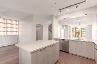 Photo 10: 1228 QUEBEC Street in Vancouver: Downtown VE Townhouse for sale (Vancouver East)  : MLS®# R2564656