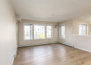 Photo 4: 326 7229 Sierra Morena Boulevard SW in Calgary: Signal Hill Apartment for sale : MLS®# A1147916