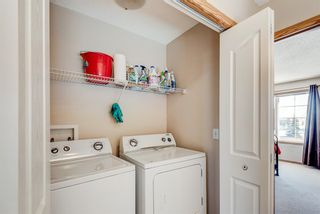 Photo 18: 382 Tuscany Drive NW in Calgary: Tuscany Detached for sale : MLS®# A1069090