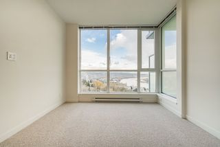 """Photo 27: 1512 271 FRANCIS Way in New Westminster: Fraserview NW Condo for sale in """"PARKSIDE"""" : MLS®# R2518928"""