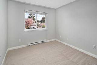 Photo 15: 959 Bray Ave in : La Langford Proper House for sale (Langford)  : MLS®# 873981
