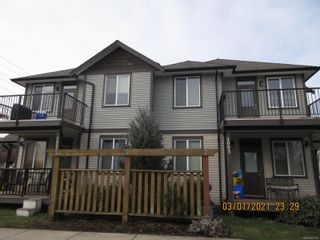 Photo 1: 1004 Cassell Pl in : Na South Nanaimo Condo for sale (Nanaimo)  : MLS®# 867222