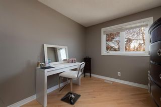 Photo 14: 117 Ross Haven Drive: Fort McMurray Detached for sale : MLS®# A1089484