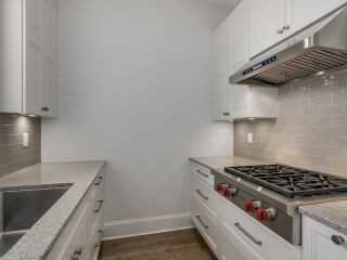 Photo 14: 7458 Maple St in Vancouver: Home for sale : MLS®# V1125075