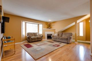Photo 12: 46 31255 UPPER MACLURE Road in Abbotsford: Abbotsford West Townhouse for sale : MLS®# R2594607