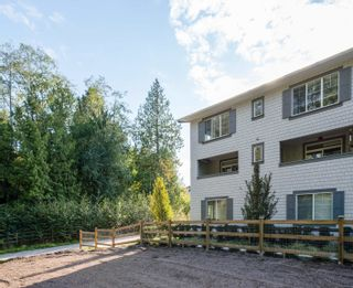"Photo 32: 84 8168 136A Street in Surrey: Bear Creek Green Timbers Townhouse for sale in ""Kings Landing II by Dawson + Sawyer"" : MLS®# R2615335"