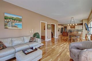 Photo 19: 2603 45 Street SW in Calgary: Glendale Detached for sale : MLS®# A1013600