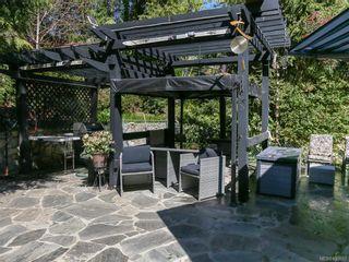 Photo 36: 11015 Larkspur Lane in North Saanich: NS Swartz Bay House for sale : MLS®# 839662