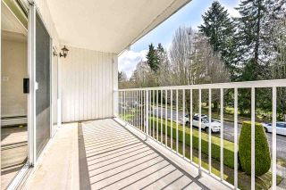 Photo 8: 2855 ROSEMONT Drive in Vancouver: Fraserview VE House for sale (Vancouver East)  : MLS®# R2558692