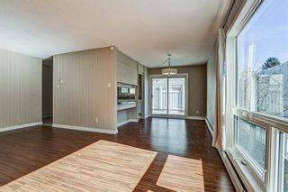 Photo 13: 133 6919 Elbow Drive SW in Calgary: Kelvin Grove Row/Townhouse for sale : MLS®# A1078687
