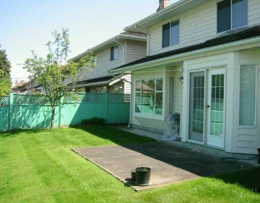 "Photo 7: Photos: 6171 LIVINGSTONE PL in Richmond: Granville House for sale in ""GRANVILLE"" : MLS®# V585092"