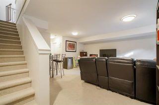 Photo 7: 16505 24A Avenue in South Surrey: Grandview Surrey Condo for sale (South Surrey White Rock)  : MLS®# R2374360