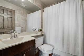Photo 17: 315 1811 34 Avenue SW in Calgary: Altadore Apartment for sale : MLS®# A1070784