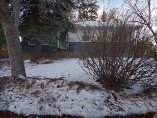Photo 5: 2631 36 Street SW in Calgary: Killarney/Glengarry Detached for sale : MLS®# A1064449