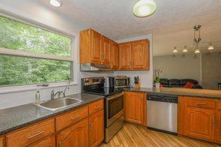 Photo 10: 182 Pinetree Crescent in Hammonds Plains: 21-Kingswood, Haliburton Hills, Hammonds Pl. Residential for sale (Halifax-Dartmouth)  : MLS®# 202117297